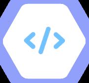 App and Web Development Services