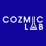 Logo Cozmic Labs